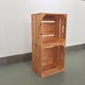 实木箱子 4