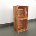 实木箱子 5