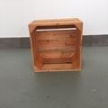 实木箱子 7