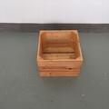 實木箱子 8