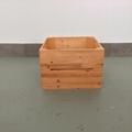 实木箱子 9