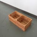 实木箱子 14