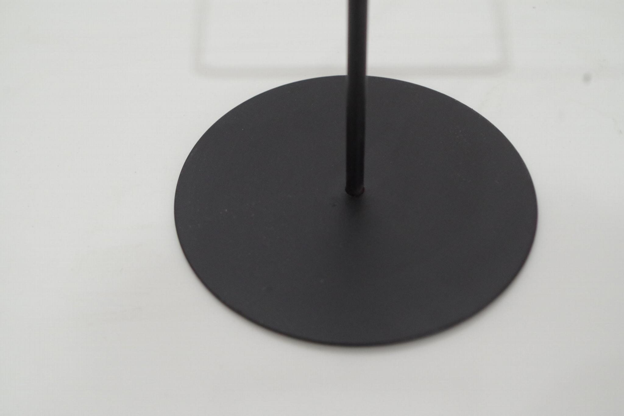 桌面裝飾品鐵裝飾品工業風格 4