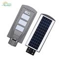 20W40W 60W Cheap ABS solar motion Sensor