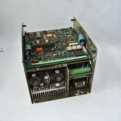 鲍米勒直流驱动器 BKD6/150/460-60400000