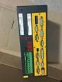 鲍米勒伺服驱动器BUS6VX28 BUS6-VC-A0-0065 2