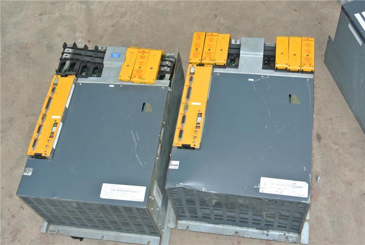 鲍米勒控制板BM4-F-DIO-01 4