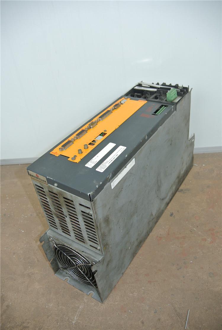 BAUMULLER鲍米勒BM4424-ST-0100-01 1