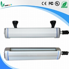 ONN-M9 IP67 Explosion-proof LED working light for CNC machine