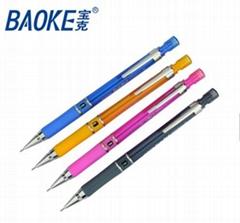 HB 0.5 for Korean Mechanical Pencil Multi Color Auto Pencil