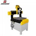 6060 Desktop Woodworking Machine CNC Engraver Machine
