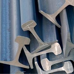 ASCE60 AREMA Standard Steel Rails