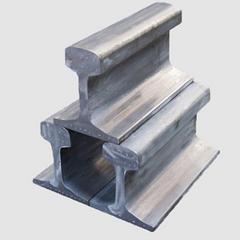 8KG Steel Rail Producer
