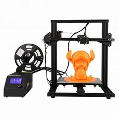 立體打印機