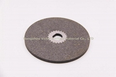 Clutch Pad Material : Clutch products wrapped bronze thrust diytrade