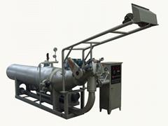 供應華夏科技廠家直銷HTB系列高溫高壓噴射染色機