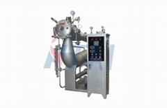 印染機械染色機廠家供應HTC系列中樣機