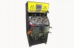 染整設備廠家供應HTK-5KG超滲透中樣測色儀
