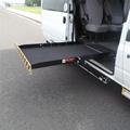 MINI-UVL超薄型轮椅升降