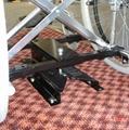 X-803-1 轮椅锁止装置