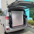 BMWR-201 手动折叠导板(商务车) 2