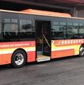 WL-UVL公交车轮椅升降机升降平台 4
