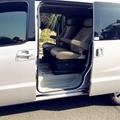 S-LIFT残疾人老年人上下车电动升降座椅装置 2