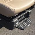 S-LIFT残疾人老年人上下车电动升降座椅装置 3