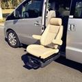 S-LIFT残疾人老年人上下车电动升降座椅装置 4