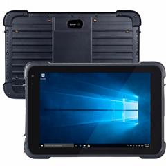 8inch windows r   ed tablet 2GB+32GB NFC 2D barcode optional