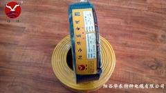 阳谷华东电缆BV电线
