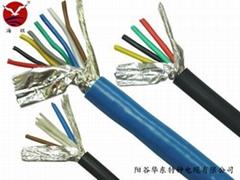 阳谷华东特种电缆