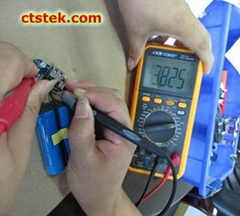 Inspection Services in china