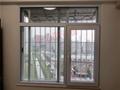 广州隔音门窗 4