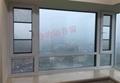 广州隔音门窗 5