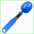 Spoon Scale SS-E06