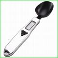 Spoon Scale SS-E07
