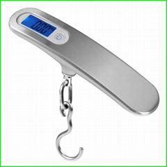 Luggage Scale LS-ST09