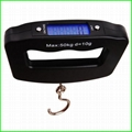 Hanging Scale LS-ST03 1