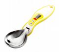 Spoon Scale SS-E09 2