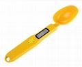 Spoon Scale SS-E07 2