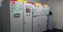 机房空调焓差性能试验室 机房空调测试 机房空调性能检测