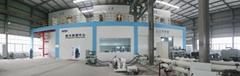空調綜合焓差實驗室 環境模擬實驗室 焓差台 空氣焓差測量