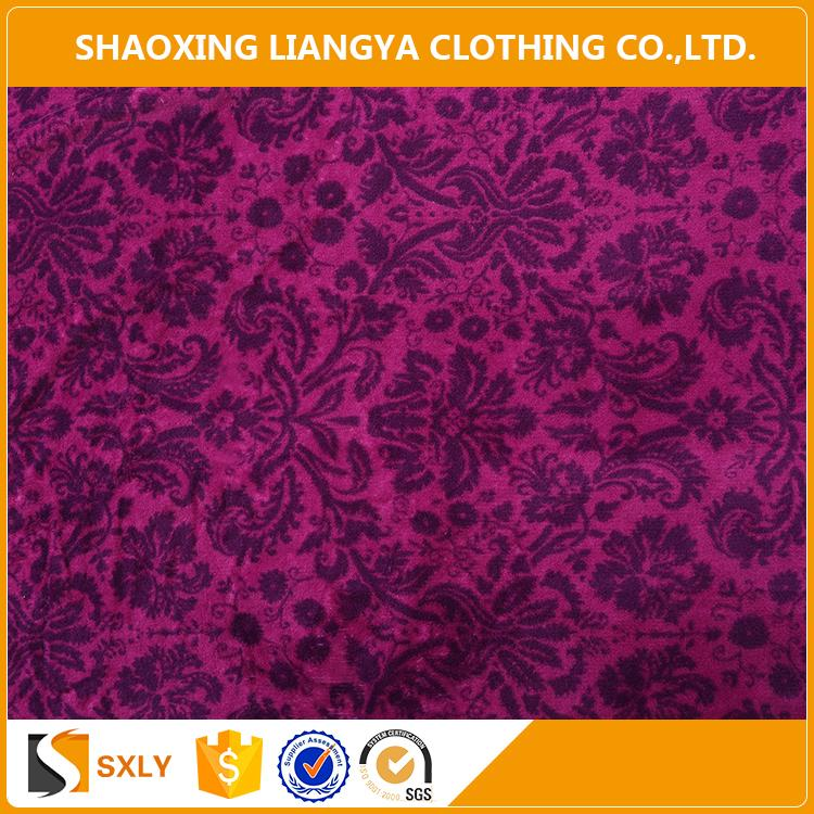 150-400gsm 100% polyester soft cozy coral fleece blanket 2