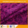 150-400gsm 100% polyester soft cozy coral fleece blanket 3