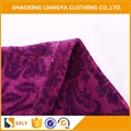150-400gsm 100% polyester soft cozy coral fleece blanket 1