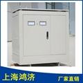 供應上海鴻濟隔離變壓器