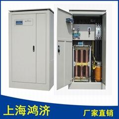 供应节电稳压器