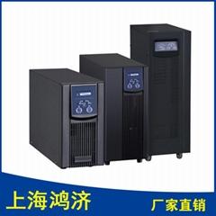 供應上海鴻濟UPS電源
