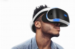 VR房地產